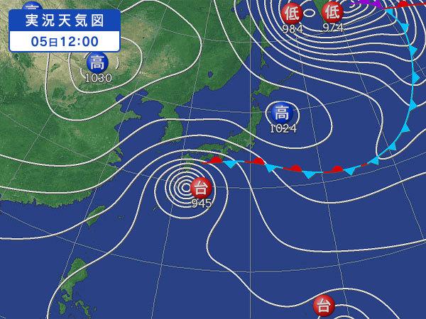 weathermap100514.jpg