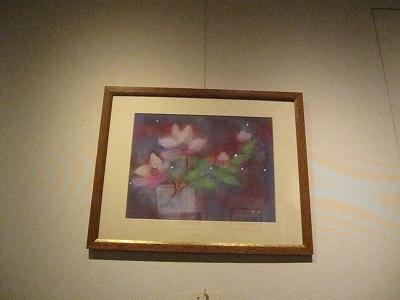 H22年Aベルフォーレ展 031