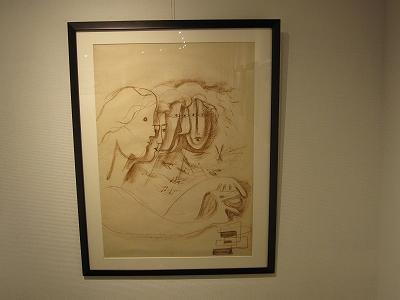 H22世紀会展 016