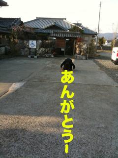 110228-3.jpg
