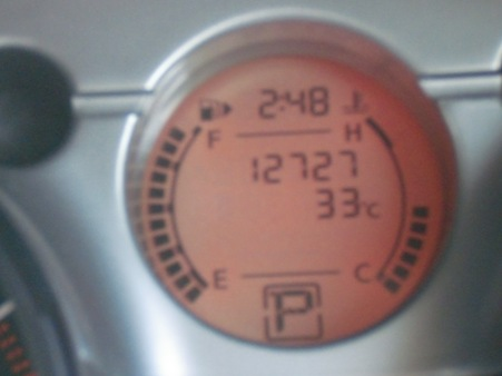 CIMG4091.jpg