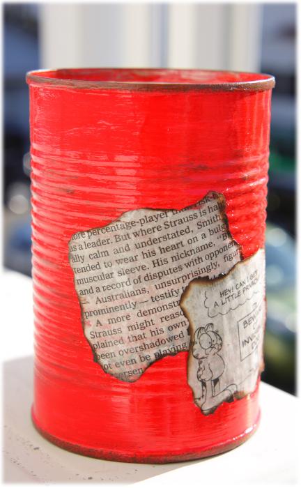 20121122リメ缶1[1][1]