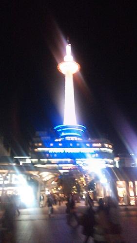 DSC_0180京都タワー