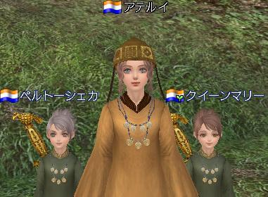 20101027_3.jpg