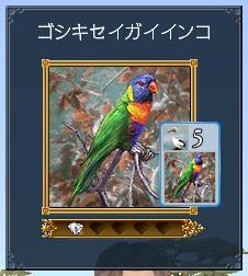 20101101_4.jpg