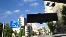 渋谷へ101101_2