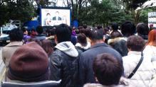 初詣2011g