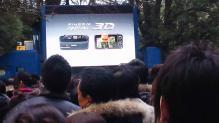 初詣2011h