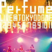 20110110-tokyodomedvd-limited.jpg