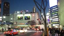 渋谷夜景1_110204