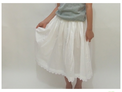 flare-gather-skirt-1b.jpg