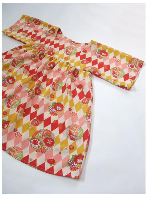 kimonosleeve-1b.jpg