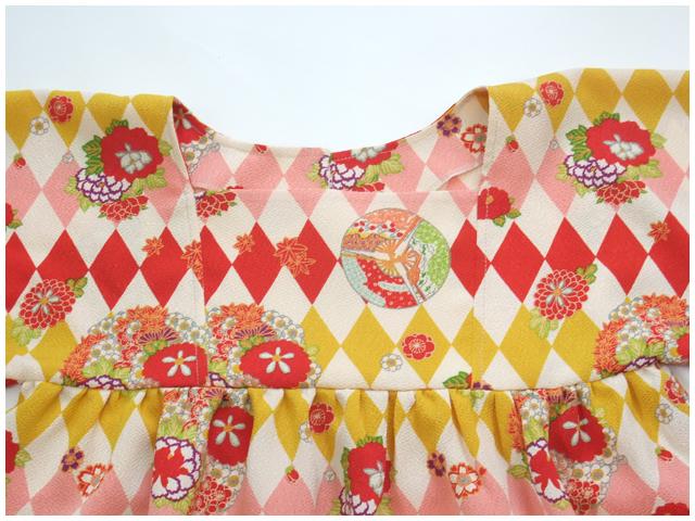 kimonosleeve-1c.jpg