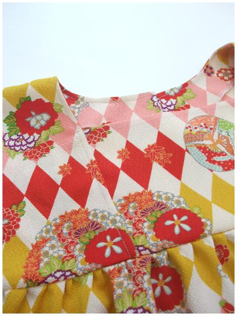 kimonosleeve-1d.jpg