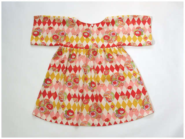 kimonosleeve-1f.jpg