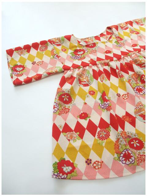 kimonosleeve-2b.jpg