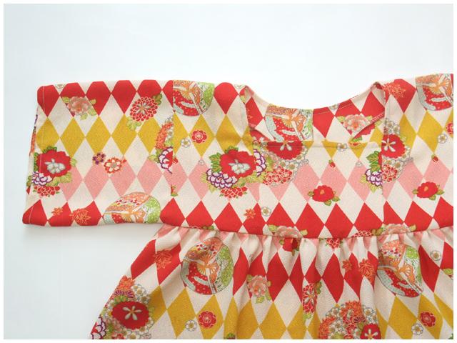 kimonosleeve-2c.jpg