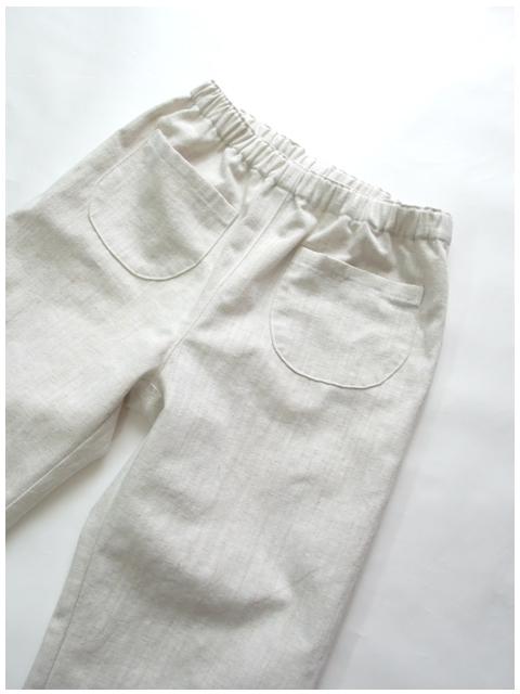 puff-pants-1b.jpg