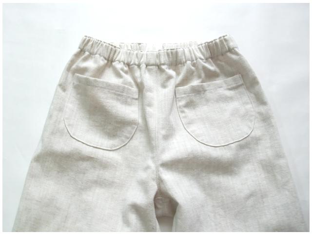 puff-pants-1c.jpg