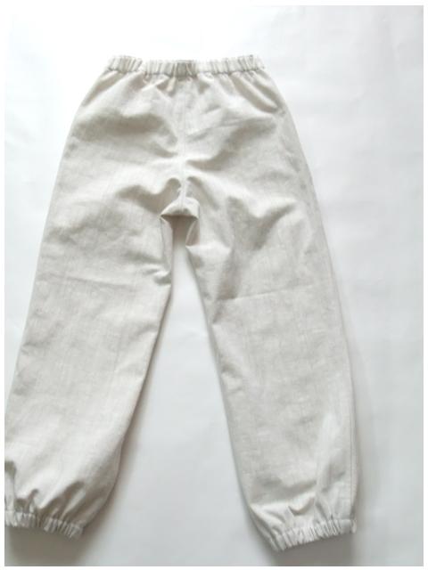 puff-pants-1e.jpg