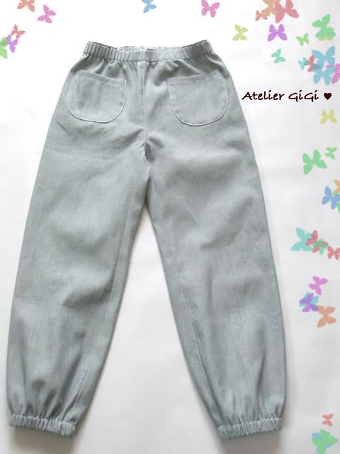 puff-pants-2a.jpg