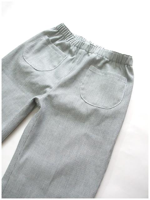 puff-pants-2b.jpg