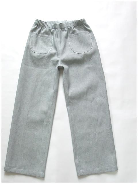 puff-pants-2c.jpg