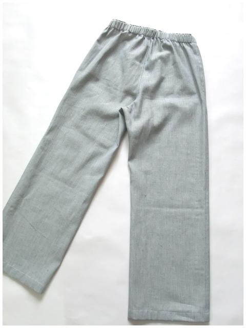 puff-pants-2d.jpg