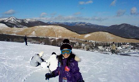 2011.1.3スキー