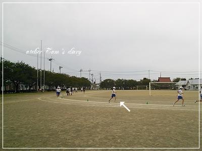 NCM_1897.jpg
