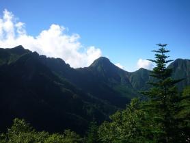 22.8 八ヶ岳 棚田 菊川ビフォー 076