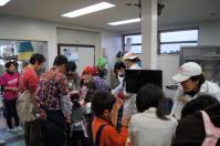 ウインナー教室1
