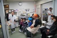 ウインナー教室5