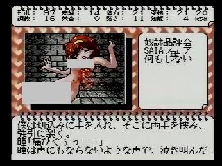 hitomi2_030.jpg