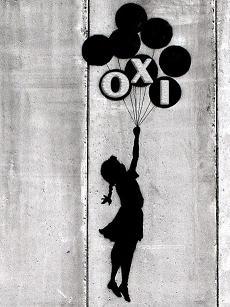 oxi.jpg