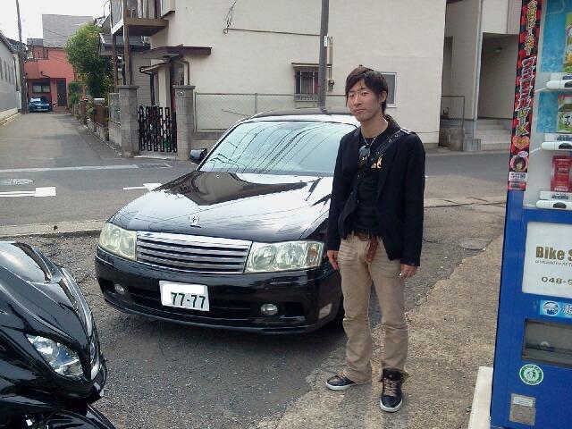 1_20120518173432.jpg