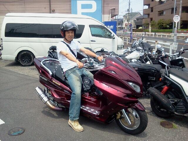 2_20120609002744.jpg