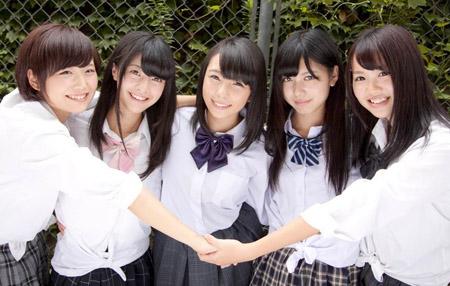 kamiyado_.jpg