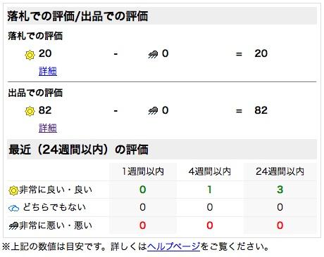 hyoka002.jpg