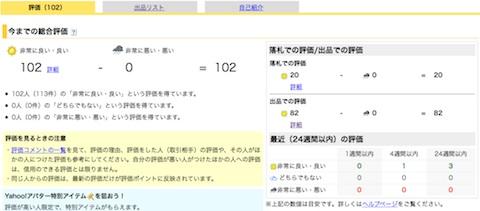 hyouka001.jpg