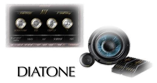 DIATONE70.jpg