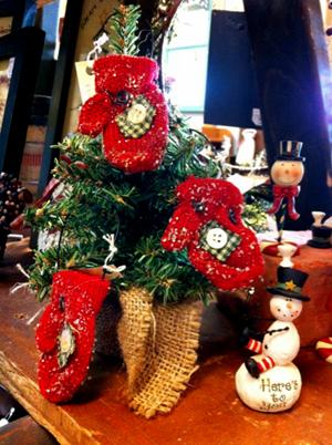 クリスマス-7