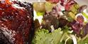 food-th-5024.jpg