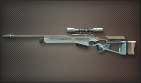 Weapon_Sniper_SV98_Silver_Arrow.jpg