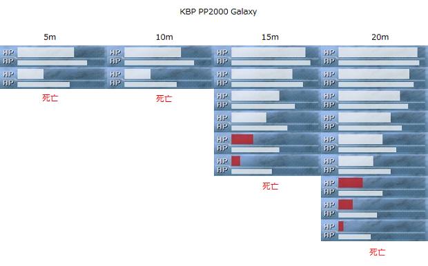 kbp90.png