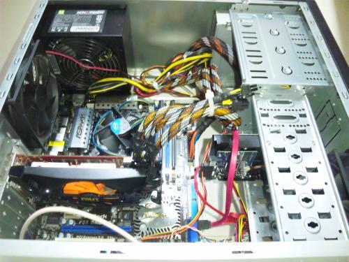 SD+161_convert_20100918195135.jpg