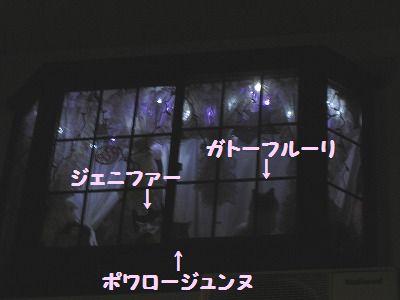 2-1101ぶ2177明るく