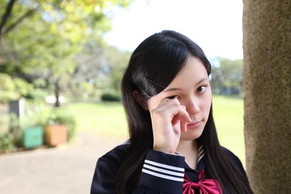 20121013_347.jpg