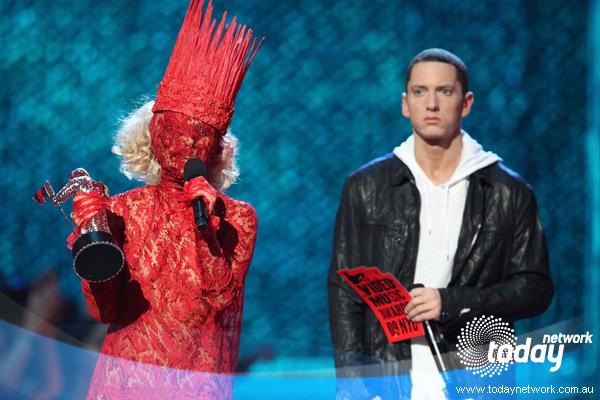 MTV-VMAs-Show-Lady-Gaga3-600x400.jpg