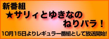 imagesCA57ASSF.jpg